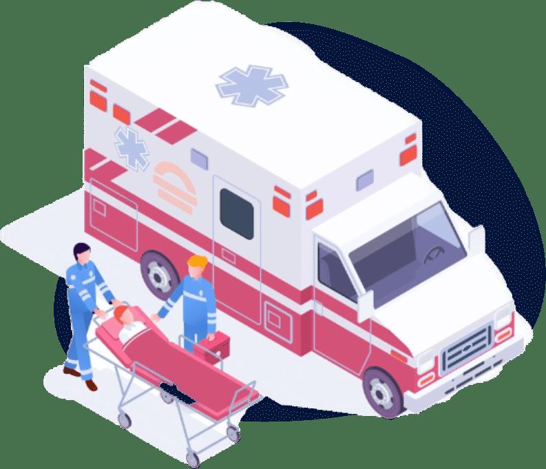 The Ham Radio Emergency Guide