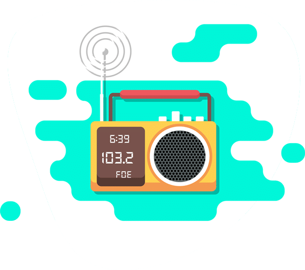 History of ham radio, history of amateur radio