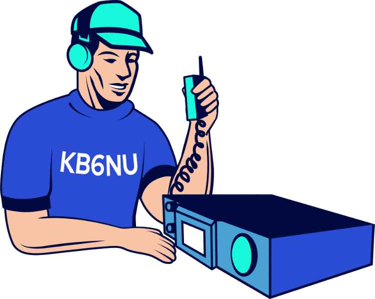Ham Radio Call Signs, What Do Ham Call Signs Mean, How to Find Pick Your Call Sign