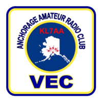 Anchorage Alaska VEC