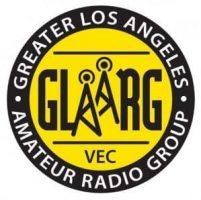Greater Los Angeles Amateur Radio Group VEC (GLAARG)