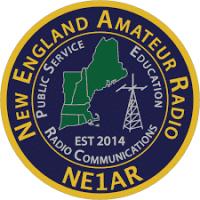 New England Amateur Radio (NEAR)
