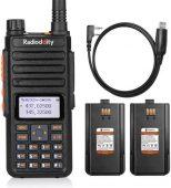Radioddity-GA-510