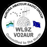 Aurora Amateur Radio Group (AARG)