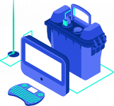 GO Box Pi: Emergency Go Kit Guide