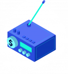 Ham Radio License Cost