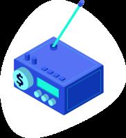 Ham Radio License Cost