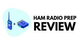Ham Radio Prep Review