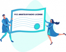 How to Get Your Ham Radio License