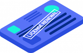 How to Renew Your Ham Radio License