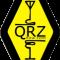 QRZ Now Logo