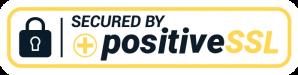 siteseal-positive-ssl