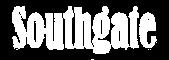 southgate-Logo