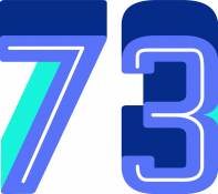 What does '73' mean and why do ham radio operators say it?